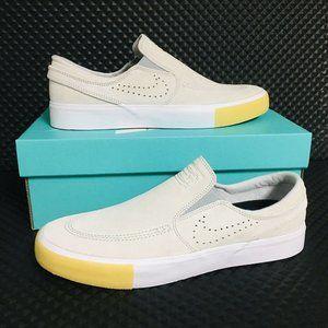 *NEW* Nike SB Zoom Stefan Janoski Slip Men's Shoe